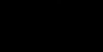 DesignTO_Logo_Black